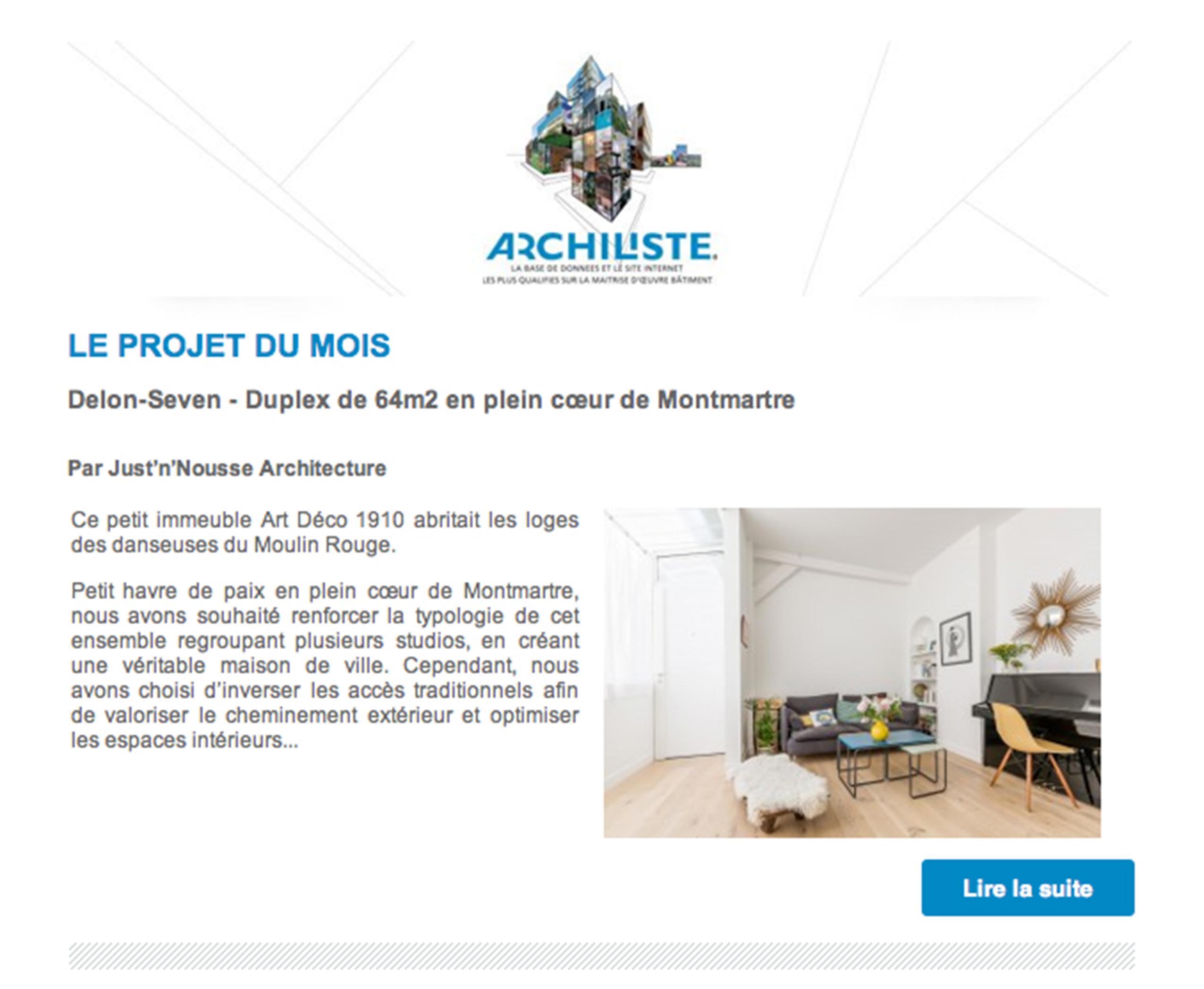 just-n-nousse_archiliste_publication
