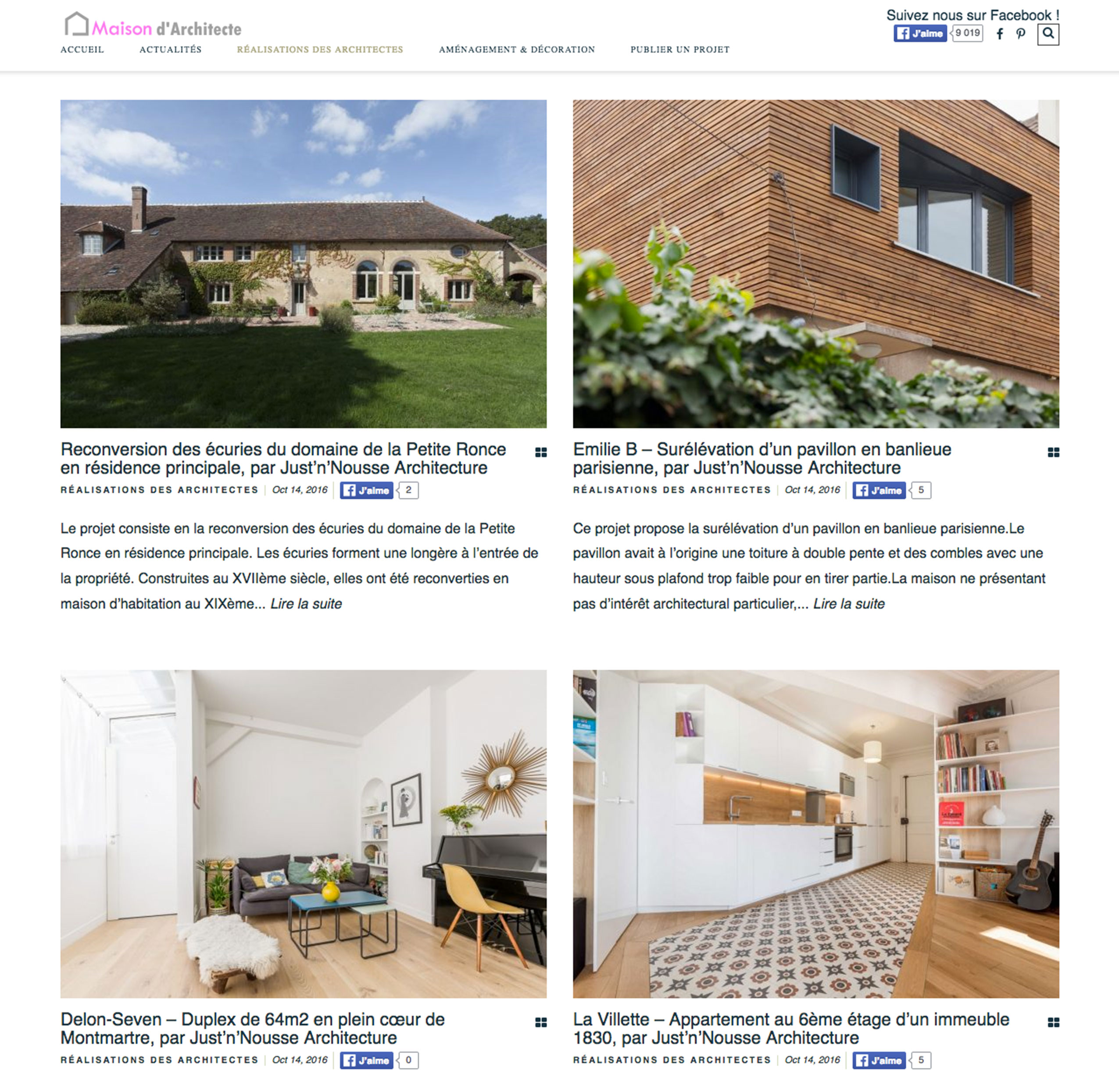 just-n-nousse_maison-d-architecte_publication